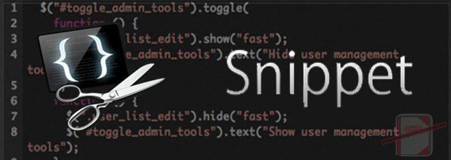 C++    Snippet – Bubble Sort, Selection Sort, Insertion Sort